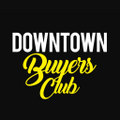 Downtown Buyers Club - Dispensary
