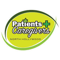 PATIENTS AND CAREGIVERS LOS ANGELES