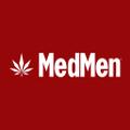 MedMen DTLA - Dispensary