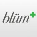 Blum Santa Ana