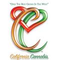 California Cannabis Soto - Dispensary