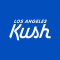 Los Angeles Kush Collective  - Dispensary