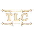 TLC Collective - Dispensary