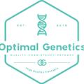 Optimal Genetics - Brand