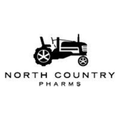 North Country Pharms - Brand
