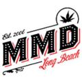 MMD Long Beach