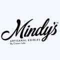 Mindy's Edibles - Brand