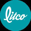 Lit Co. - Dispensary