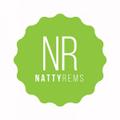 Natty Rems - Brand