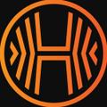 Hanu Labs - Brand