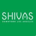 SHIVAS DTLA - Dispensary