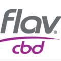 Flav® CBD - Brand