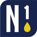 Next 1 Labs - Brand