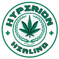 Hyperion Healing - Dispensary