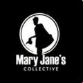 Mary Jane's Hollywood - Dispensary