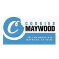 Cookies LA - Dispensary