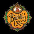 Buddha Company - DTLA - Dispensary