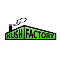 KUSH FACTORY - Dispensary