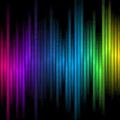 Spectrum Caregivers Prop D Compliant - Dispensary