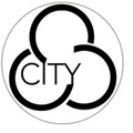 Cannabal City Collective - Los Angeles - Dispensary
