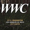 WWC  - Dispensary