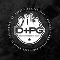 DTPG  - Dispensary