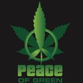 Peace of Green  - Dispensary
