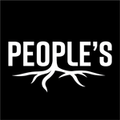 Peoples OC