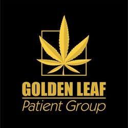 Golden Leaf - Burbank
