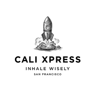 Cali Xpress Delivery