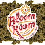 Bloom Room Collective