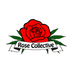 Rose Collective